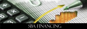 SBA Loan Payments Forgiven for 6 Months!